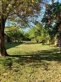 1543 N Orangewood Dr - Photo 30