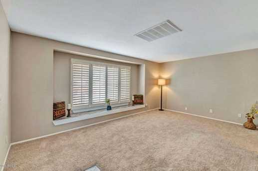 8602 E Cambridge Avenue - Photo 4