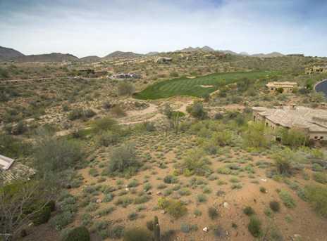 15416 E Crested Butte Trail - Photo 12