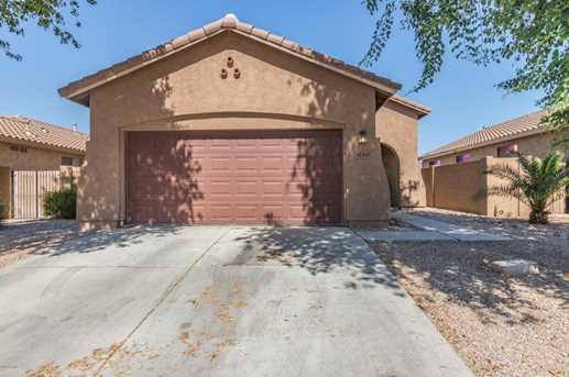 32363 N Hidden Canyon Drive - Photo 2