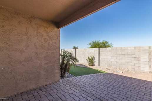 32363 N Hidden Canyon Drive - Photo 24