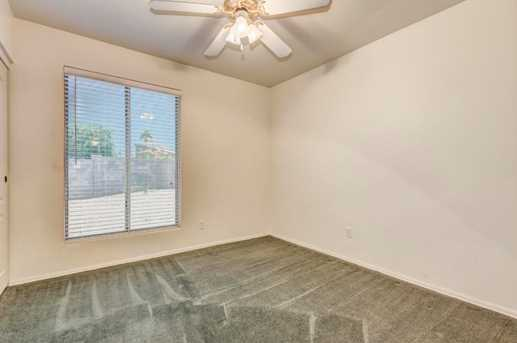 15224 N 20th Place - Photo 18