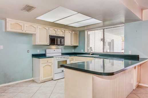 15224 N 20th Place - Photo 10