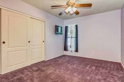 15224 N 20th Place - Photo 16