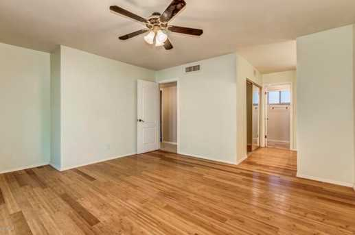 15224 N 20th Place - Photo 20