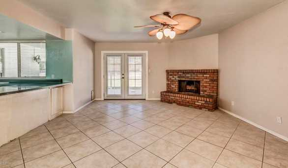 15224 N 20th Place - Photo 12