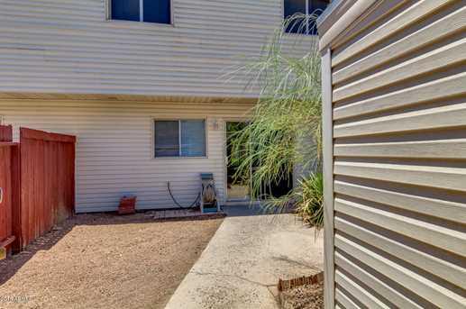6406 S McAllister Ave - Photo 30