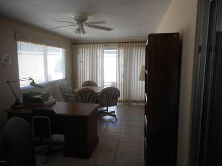 10375 W Campana Drive - Photo 14