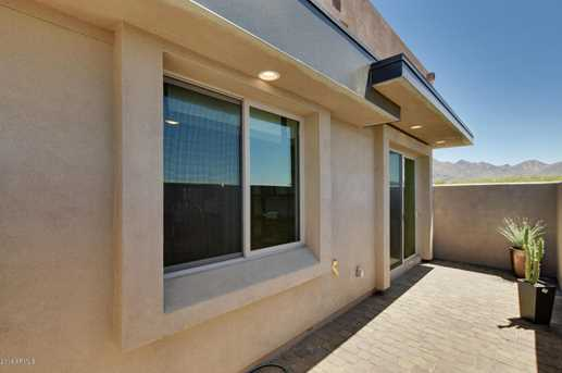 9850 E McDowell Mountain Ranch Rd #1016 - Photo 34