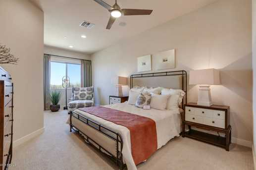 9850 E McDowell Mountain Ranch Rd #1016 - Photo 24
