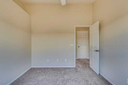 40888 N Cambria Lane - Photo 18