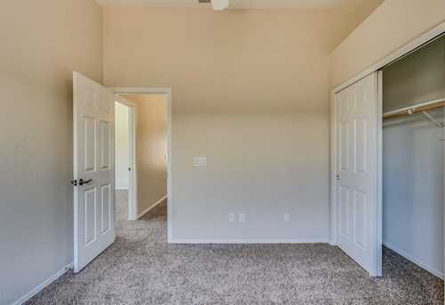 40888 N Cambria Lane - Photo 14