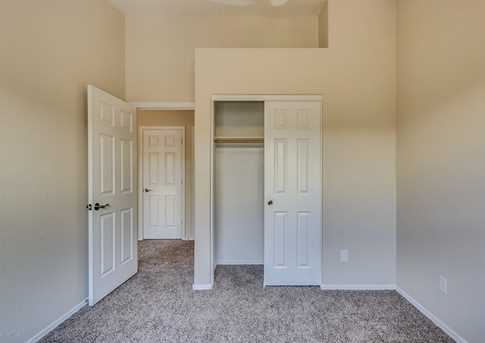40888 N Cambria Lane - Photo 16
