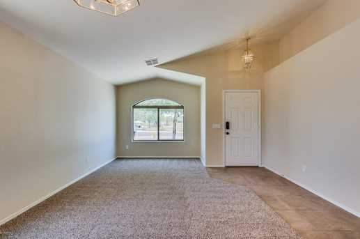 40888 N Cambria Lane - Photo 4