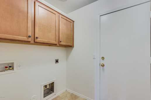 40888 N Cambria Lane - Photo 22
