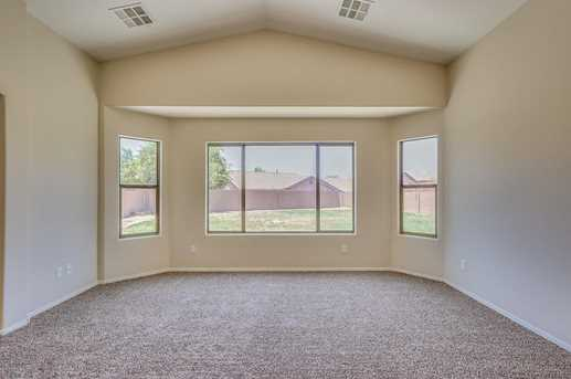 40888 N Cambria Lane - Photo 12