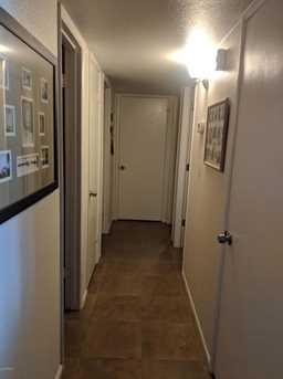 3215 W Voltaire Avenue - Photo 18