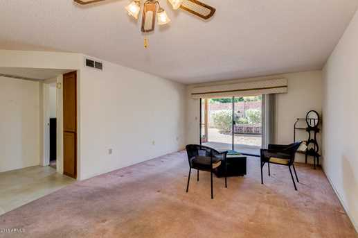 1021 S Greenfield Road #1074 - Photo 6