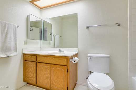 1021 S Greenfield Road #1074 - Photo 28