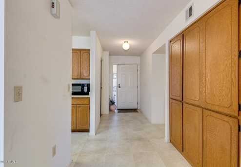 1021 S Greenfield Road #1074 - Photo 10