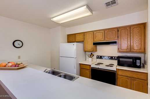 1021 S Greenfield Road #1074 - Photo 14