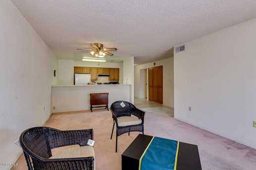 1021 S Greenfield Road #1074 - Photo 8