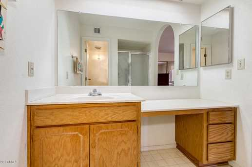 1021 S Greenfield Road #1074 - Photo 22