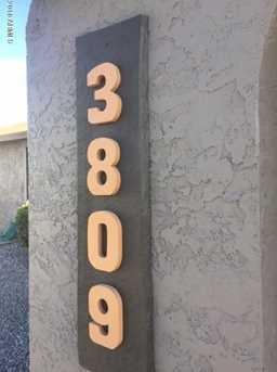 3809 W Hartford Avenue - Photo 14