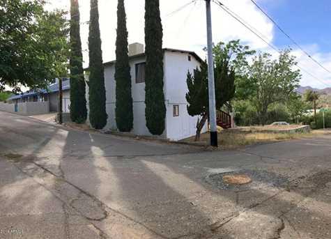 222 S Sunnyslope Ave - Photo 90