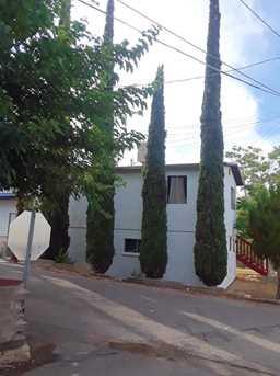 222 S Sunnyslope Ave - Photo 18