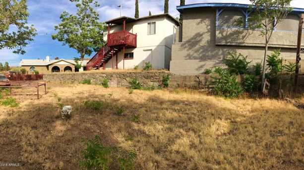 222 S Sunnyslope Ave - Photo 84