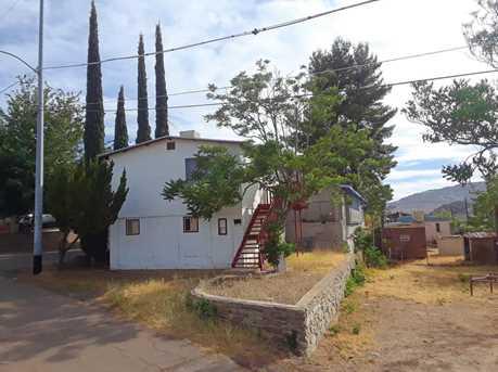 222 S Sunnyslope Ave - Photo 1