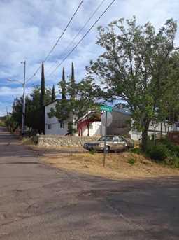 222 S Sunnyslope Ave - Photo 34