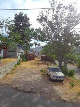 222 S Sunnyslope Ave - Photo 30