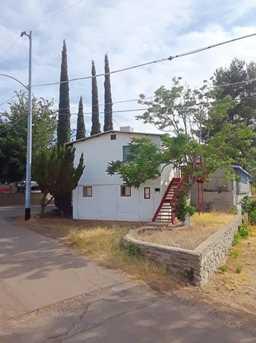 222 S Sunnyslope Ave - Photo 26