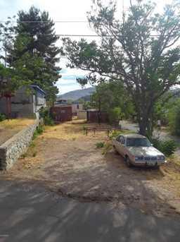 222 S Sunnyslope Ave - Photo 28