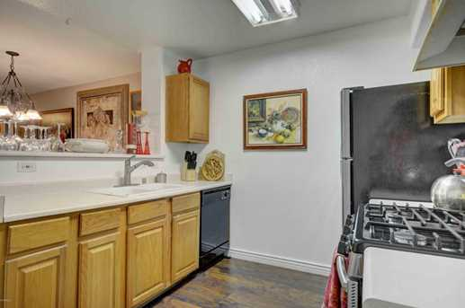 1505 N Center St #119 - Photo 8