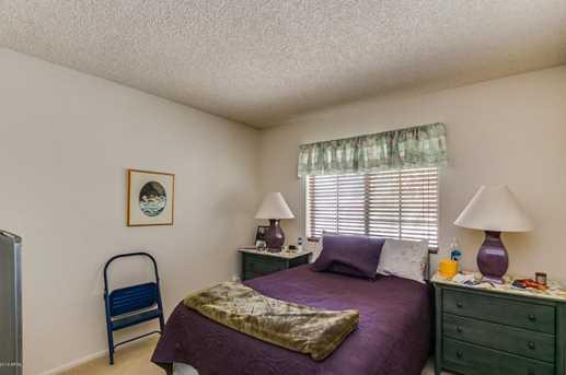5601 W Yucca Street - Photo 22