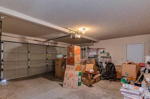 5601 W Yucca Street - Photo 30
