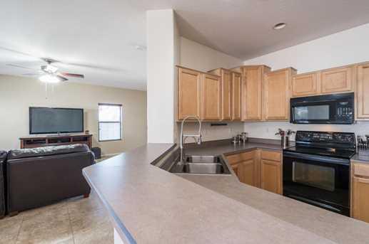 3601 N 129th Avenue - Photo 14
