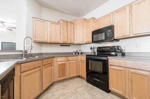 3601 N 129th Avenue - Photo 16
