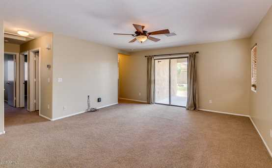 43549 W Colby Drive - Photo 4