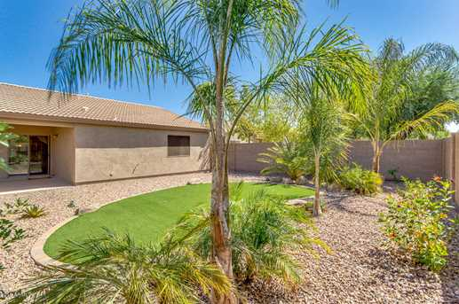 43549 W Colby Drive - Photo 30