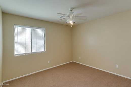 43549 W Colby Drive - Photo 20