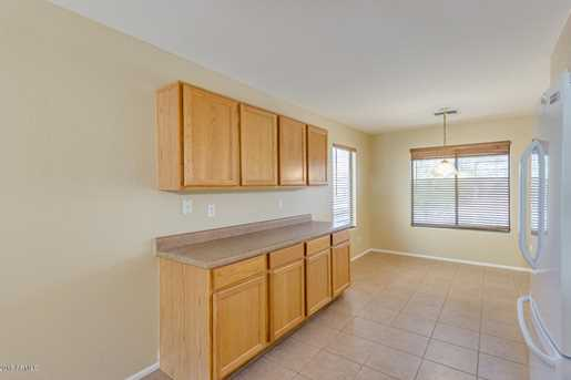 43549 W Colby Drive - Photo 10