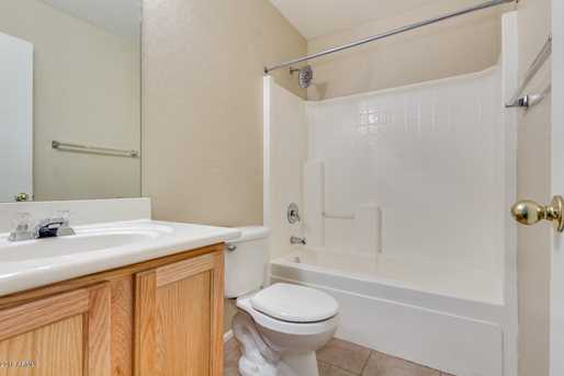 43549 W Colby Drive - Photo 18