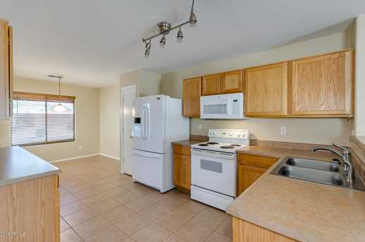 43549 W Colby Drive - Photo 8