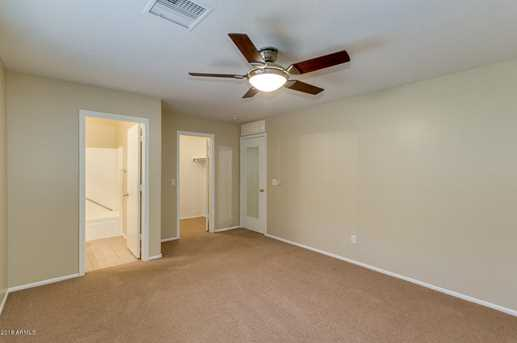 43549 W Colby Drive - Photo 16