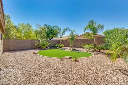 43549 W Colby Drive - Photo 32