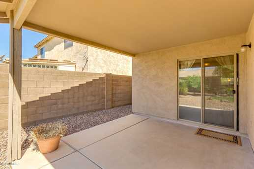 43549 W Colby Drive - Photo 34